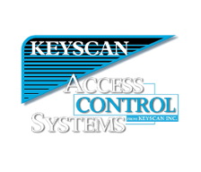 Keyscan Security